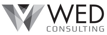 W.E.D Consulting Ltd. logo